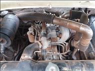 FORD F-250 XLT CD  1987/1988 Sumaré Máquinas e Veículos