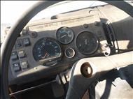 MERCEDES-BENZ MB 2220  1988/1988 Sumaré Máquinas e Veículos