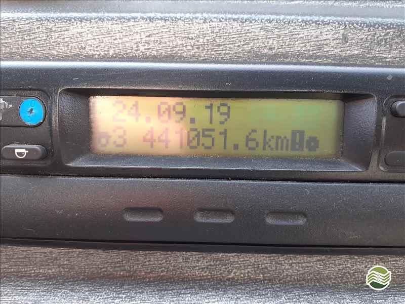 VOLARE VOLARE W9  2010/2011 Sumaré Máquinas e Veículos