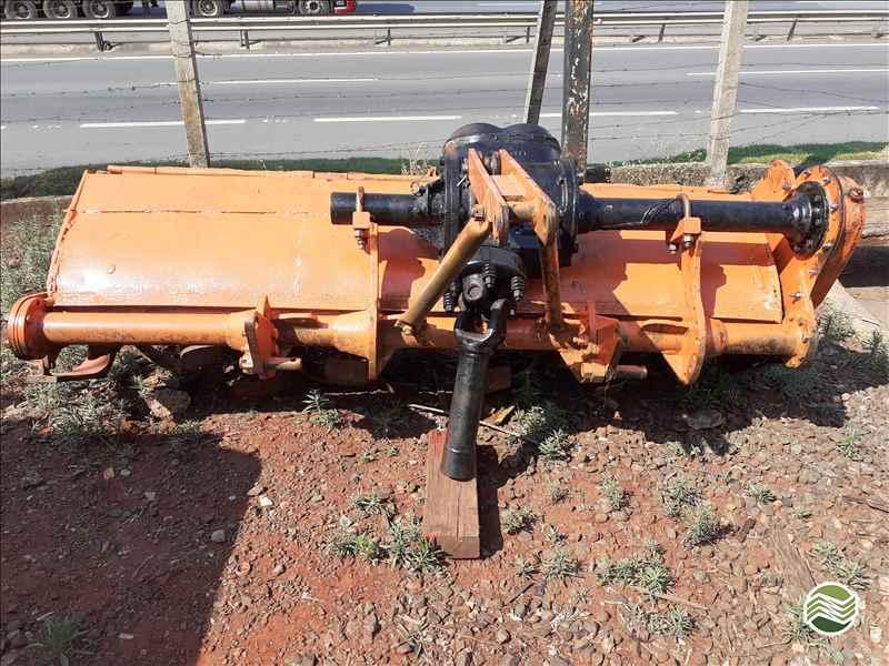 ENXADA ROTATIVA ENXADA ROTATIVA  20 Sumaré Máquinas e Veículos