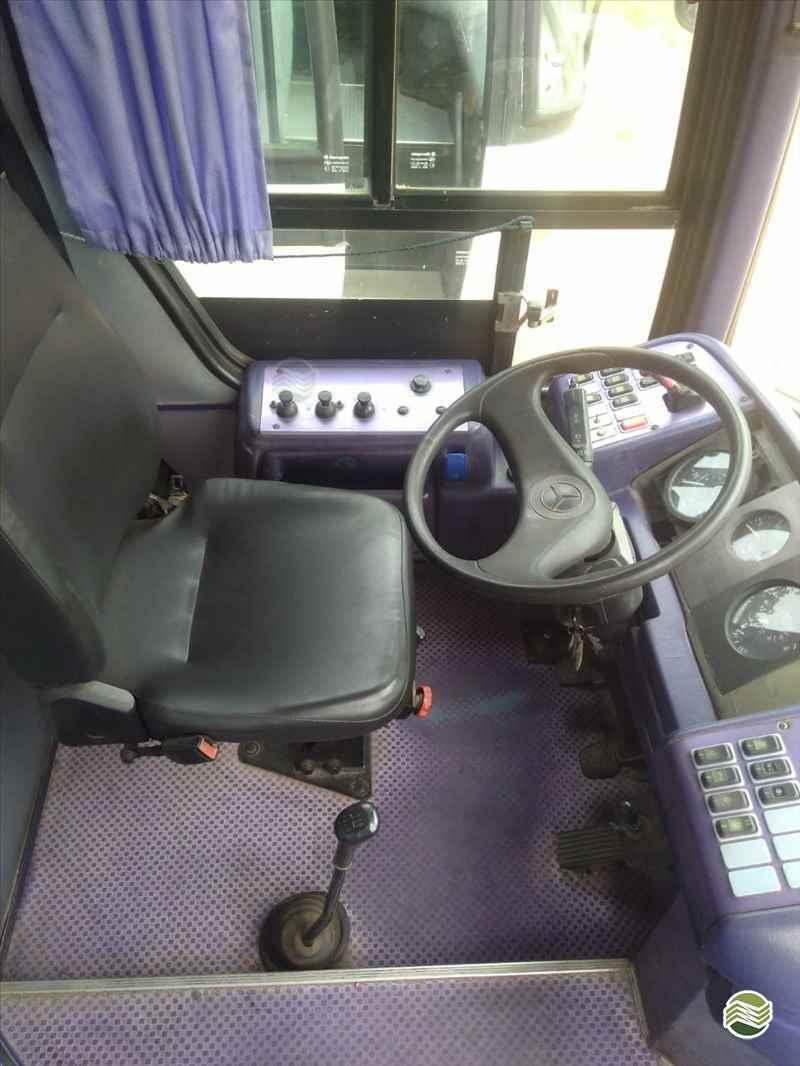 MARCOPOLO Viaggio GV  2000/2000 Sumaré Máquinas e Veículos