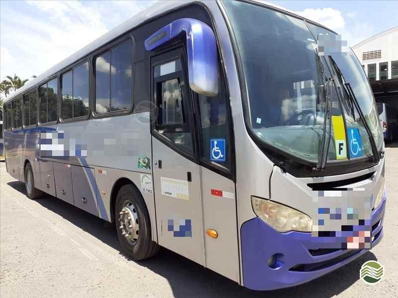 ONIBUS MASCARELLO Roma 310 Tração 4x2 Sumaré Máquinas e Veículos SUMARE SÃO PAULO SP