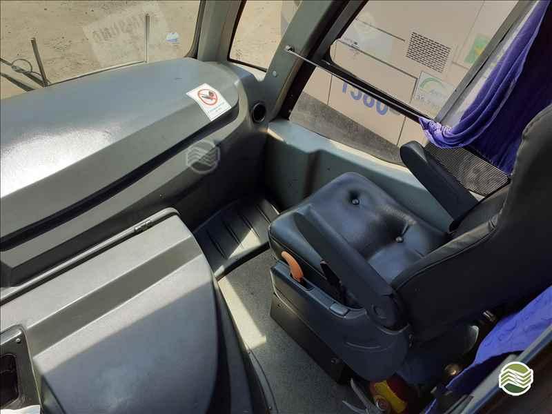 MASCARELLO GranMicro  2012/2012 Sumaré Máquinas e Veículos