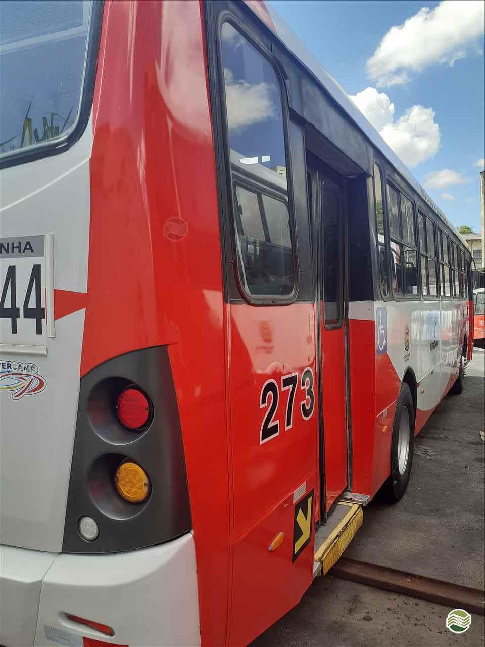 MASCARELLO GranVia  2013/2013 Sumaré Máquinas e Veículos