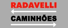 Radavelli Caminhões