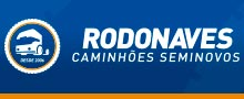 rodonaves seminovos