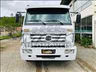 VOLKSWAGEN VW 16200 366000km 1998/1999 MGK Automóveis