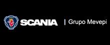 Mevale - Scania