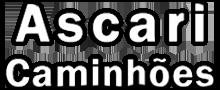 Ascari Caminhões