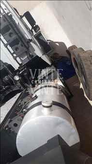VOLVO VOLVO FH 400 1190000km 2009/2010 Vinte-Vinte Caminhões