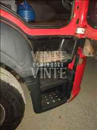 IVECO STRALIS 740 45000km 2011/2011 Vinte-Vinte Caminhões