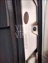 VOLVO VOLVO FH 440 1220000km 2008/2008 Vinte-Vinte Caminhões