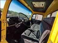 MERCEDES-BENZ MB 1513  1982/1982 Onda Caminhões