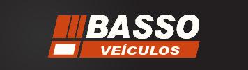 Logo Basso Veículos