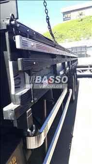 MERCEDES-BENZ MB 2428  2010/2011 Basso Veículos