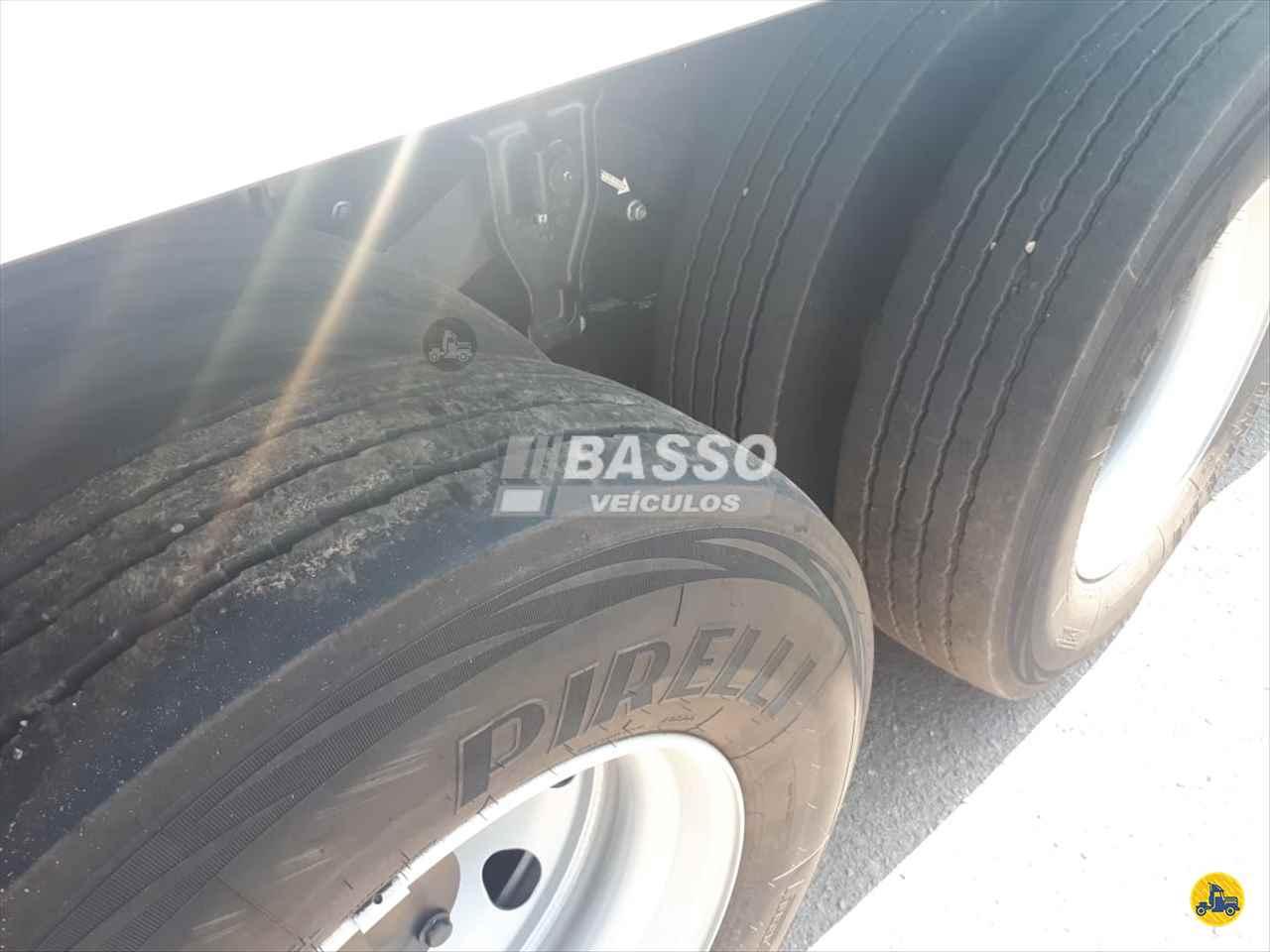 MERCEDES-BENZ MB 3030  2019/2020 Basso Veículos