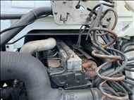 VOLKSWAGEN VW 18310 500000km 2004/2004 MacTruck
