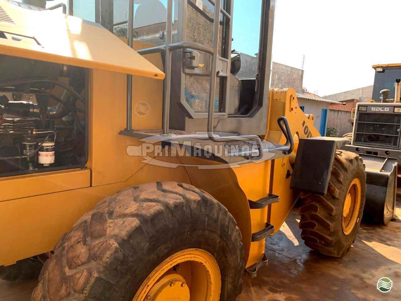 LONKING 835  2012/2012 PriMáquinas
