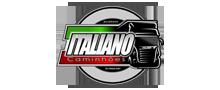 Italiano Caminhões