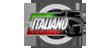Italiano Caminhões   logo