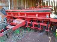 SEMEATO PAR 3000  1995/1995 Agrocia Implementos Agricolas