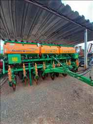 STARA VICTORIA 4500  2012/2012 Agrocia Implementos Agricolas