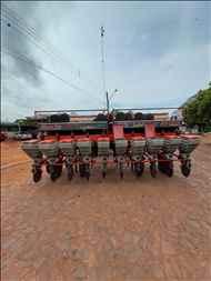 SFIL SFIL SS 11000  2004/2004 Agrocia Implementos Agricolas