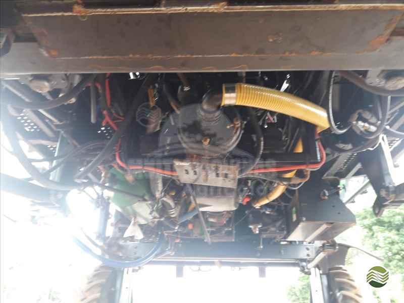 METALFOR MULTIPLE 3000  2010/2010 Multi Máquinas