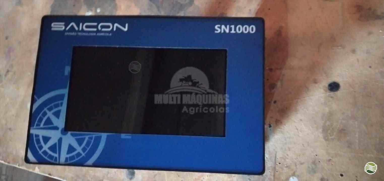 EQUIPAMENTOS AGRICULTURA DE PRECISÃO SN 1000 Multi Máquinas SANTA BARBARA DO SUL RIO GRANDE DO SUL RS