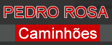 Pedro Rosa Caminhões