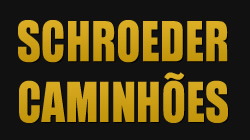 Schroeder Caminhões