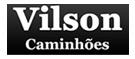 Vilson Caminhões