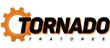 Tornado Tratores logo