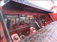 PLANTI CENTER PENTA PC 7/4  2000/2000 Tornado Tratores