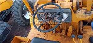 CATERPILLAR 922  1980/1980 Tornado Tratores
