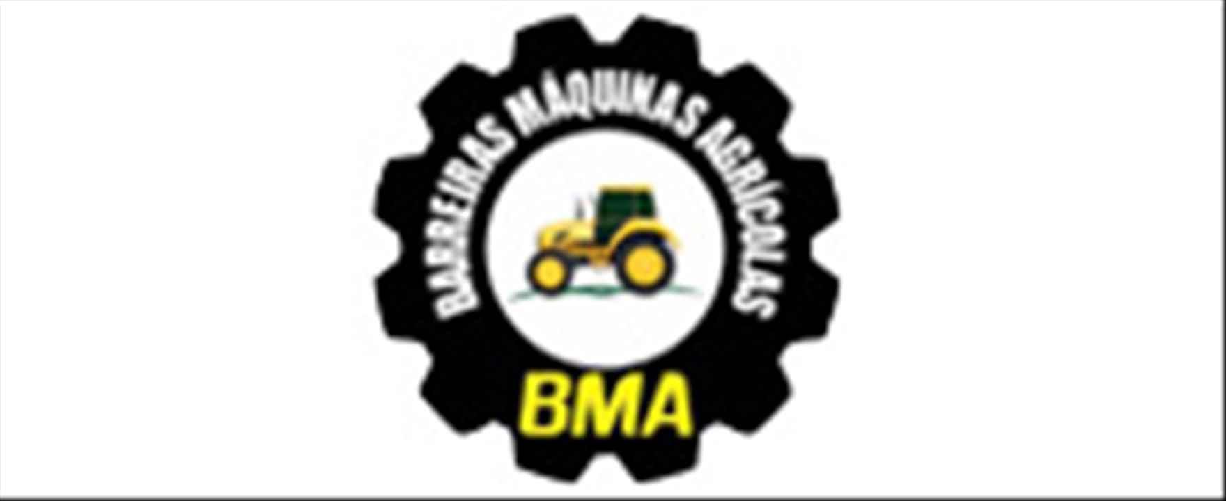 Foto da Loja da Barreiras Máquinas Agrícolas