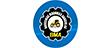Barreiras Máquinas Agrícolas logo