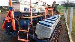 METASA PDM 9810  2003/2003 Lima Máquinas Agrícolas