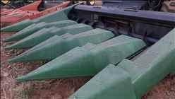 VENCE TUDO BOCUDA 1050  1998/1998 Lima Máquinas Agrícolas