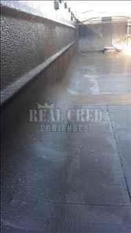 SEMI-REBOQUE BASCULANTE  2013/2014 Real Cred Caminhões