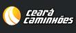 Ceará Caminhões logo