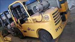 HYSTER H80J   1991/1991 Lotrans