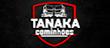 Tanaka Caminhões logo