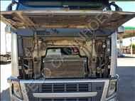 VOLVO VOLVO FH 440 870000km 2010/2010 Peso Caminhões
