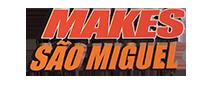 Makes - São Miguel
