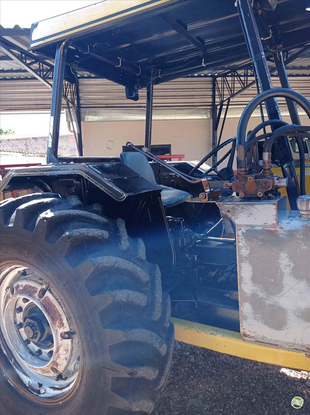 VALTRA VALTRA 785  2005/2005 Souza Neto Tratores e Implementos