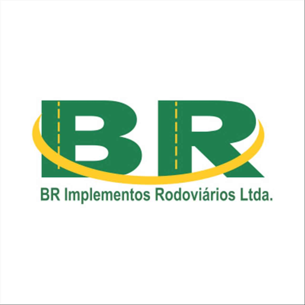 BR Implementos - NOMA - MG