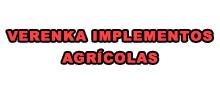 Verenka Implementos Agrícolas