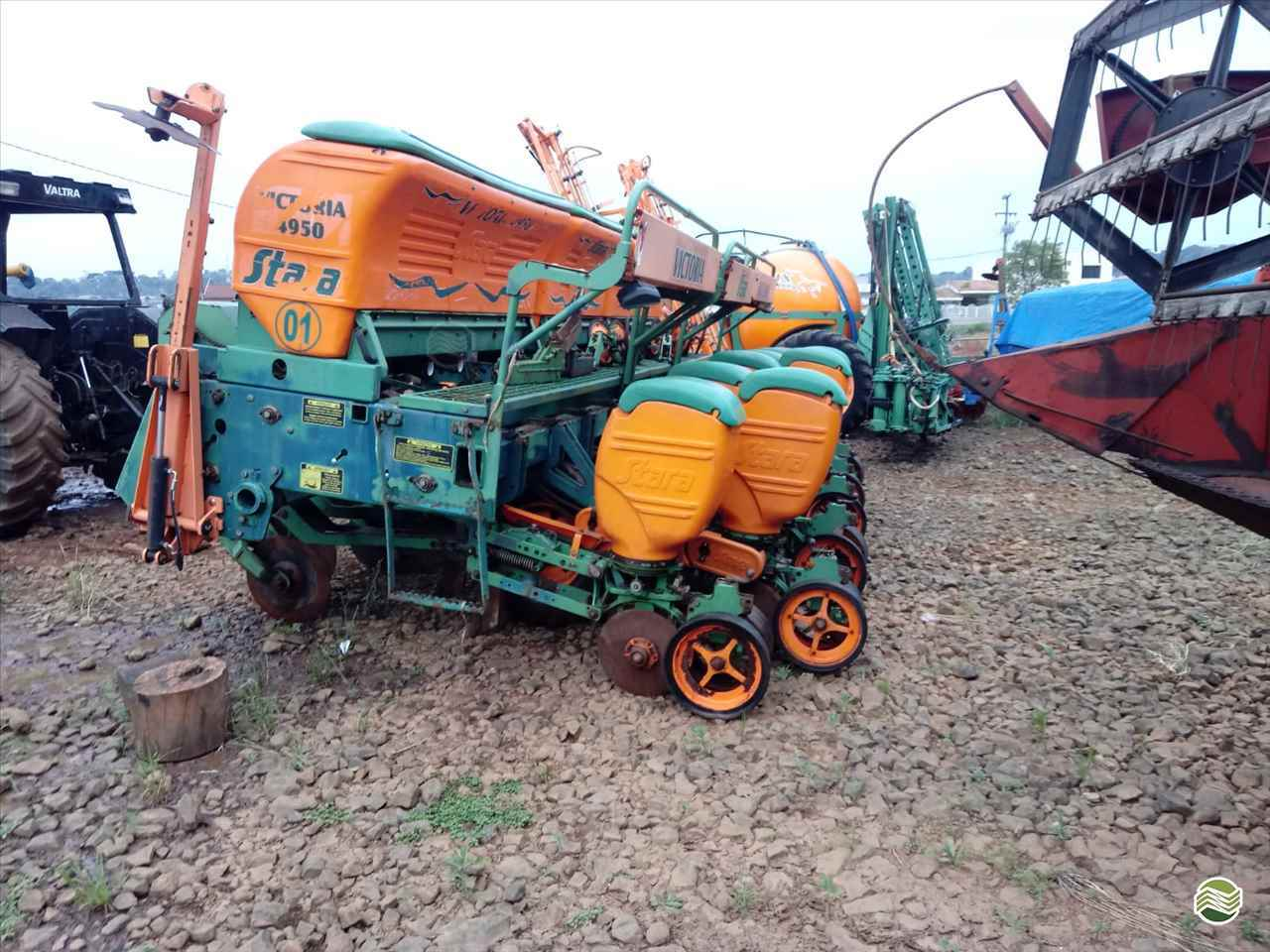 FÊNIX 3000 de Verenka Implementos Agrícolas  - TURVO/PR
