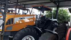 VALTRA VALTRA BM 110  2011/2012 Tratorama Máquinas e Implementos